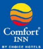 Comfort Inn KCI Airport, Platte City