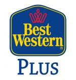 Best Western Inn Plus El Rancho Inn & Suites