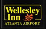 Wellesley Inn Atlanta-Hartsfield International Airport