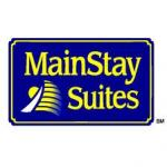 MainStay Suites Houston Hobby Airport