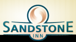 Sandstone Inn SEATAC International Airport