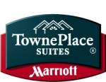 TownePlace Suites by Marriott - Minneapolis/St Paul Airport