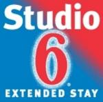Studio 6 Dallas/Ft Worth Airport DFW North