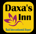 Daxa's Inn (formerly Knights Inn)