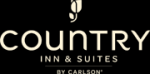 Country Inn and Suites Tampa Airport