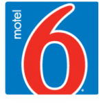 Motel 6 Houston Hobby
