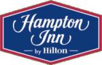 Hampton Inn by Hilton - Toronto Airport Corporate Centre