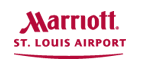 St. Louis Airport Marriott