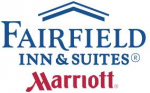 Marriott Fairfield Inn & Suites Montreal Airport