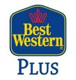 Best Western Plus Denver International Airport Inn & Suites