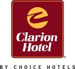 Clarion Hotel - Charlotte Airport