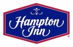 Hampton Inn by Hilton Toronto Airport, Brampton