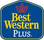 Best Western PLUS Conference Center Schaumburg