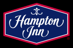 Hampton Inn DTW Airport Area