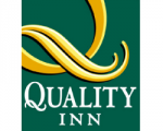 Quality Inn Manchester Airport