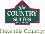Country Inn & Suites - Raleigh-Durham Airport Hotel