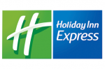 Holiday Inn Express - Detroit Metro Airport