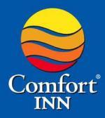 Comfort Inn Detroit Metro