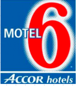 Motel 6 Atlanta Airport
