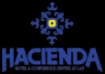 Hacienda Hotel and Conference Center Los Angeles