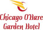 Chicago O'Hare Garden Hotel