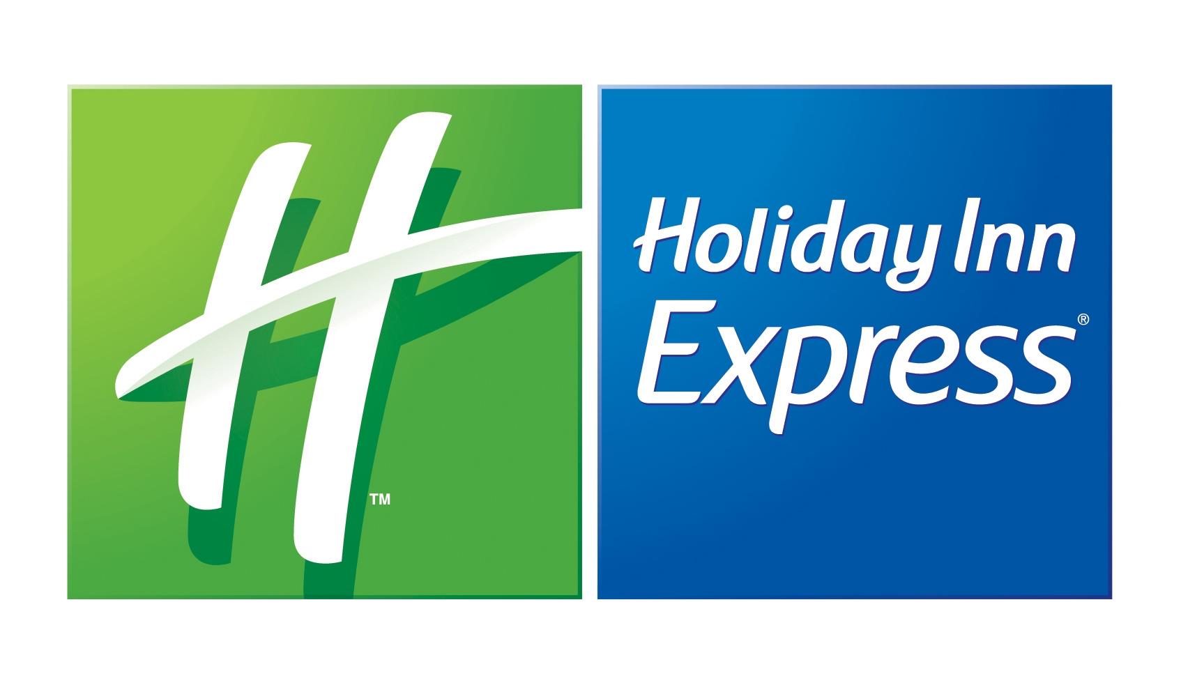 Reserve Park Sleep & Fly at Holiday Inn Express & Suites Santa Clara - Silicon Valley