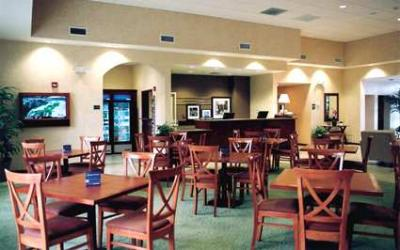 Country Inn and Suites by Carlson Phoenix Airport South
