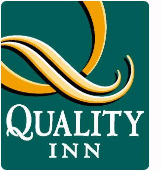 Quality Inn Pittsburgh Airport