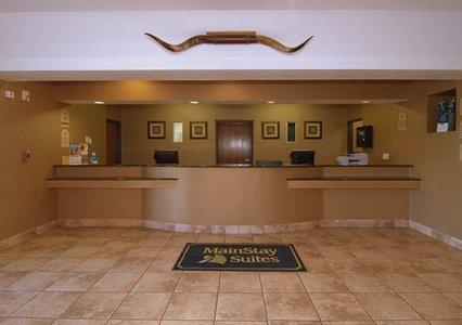 Alamo Inn & Suites by Ft. Sam Houston