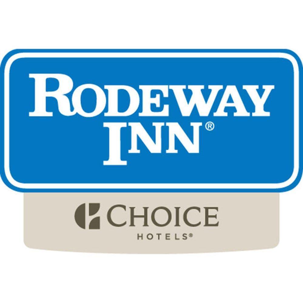 Rodeway Inn Providence - Warwick Airport