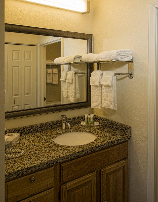 Staybridge Suites Eagan Airport South - Mall Area