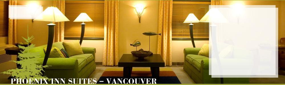 Doubletree by Hilton - Vancouver Washington