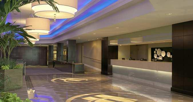 Looking for a hotel with parking and Shuttle near an airport or cruise port? Read how Trinity Reservations takes the stress out of travel with Park, Stay, Fly packages.