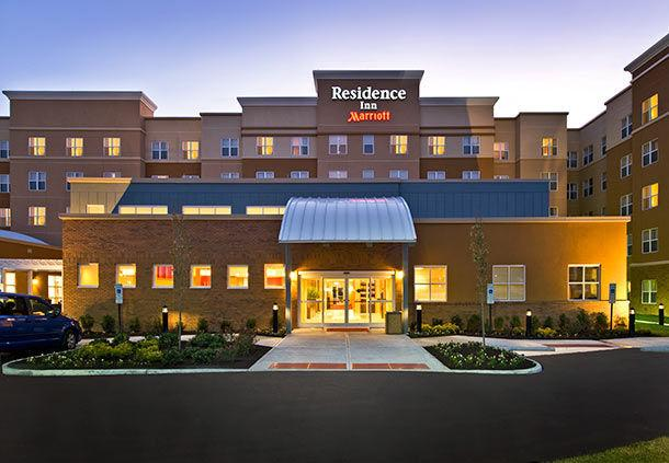 Residence Inn by Marriott Miami Airport West - Doral