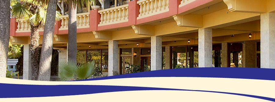 airport garden hotel san jose. Parking \u0026 Shuttle Info Airport Garden Hotel San Jose A