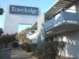Reserve Park Sleep & Fly at Travelodge San Francisco Airport North