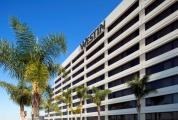 Reserve Park Sleep & Fly at The Westin Los Angeles Airport