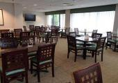 Reserve Park Sleep & Fly at Comfort Inn and Suites