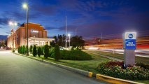 Best Western O'Hare North/Elk Grove Village