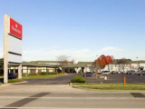 Reserve Park Sleep & Fly at Elk Grove Hotel