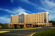Reserve Park Sleep & Fly at Westin Baltimore Washington Airport – BWI