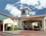 Reserve Park Sleep & Fly at La Quinta Inn Oklahoma City Airport