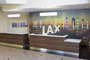 Embassy Suites Los Angeles International Airport/North