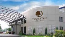 DoubleTree by Hilton Buffalo Amherst
