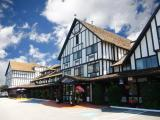 Reserve Park Sleep & Fly at Abercorn Inn Vancouver Airport