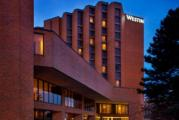 The Westin Bristol Place