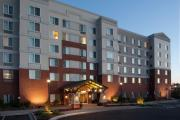 Reserve Park Sleep & Fly at Staybridge Suites Denver International Airport