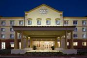 Reserve Park Sleep & Fly at Four Points by Sheraton Sacramento International Airport