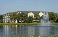 Staybridge Suites Orlando Airport