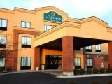 LaQuinta Inn & Suites Airport Plaza